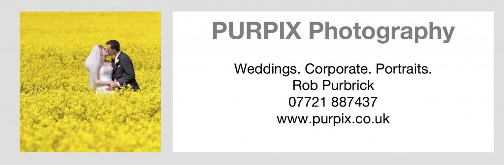 Purpix Photography ad