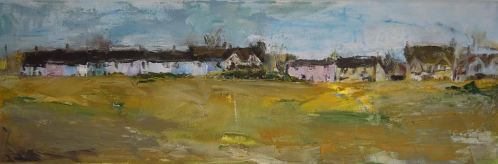 Chorleywood Cottages