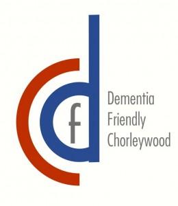 DFC logo_1