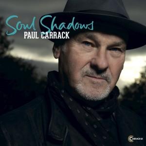 SoulShadows_OfficialAlbumCover
