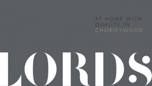 Lords Logo with strapline_ CHORLEYWOOD copy