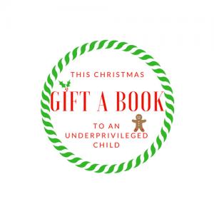 gift-a-book-logo