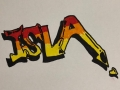 2020-04-26-Islas-graffiti-drawing