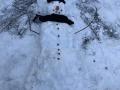 Snow-angel-sent-in-by-davinder-Sahota_n