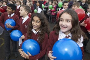 balloons5
