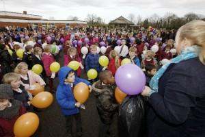 balloons6lores