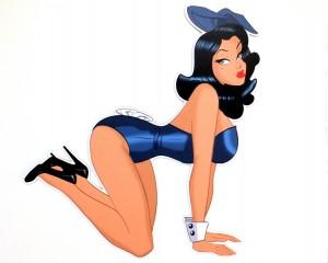 des-taylor_blue-bunny_1_sized