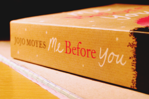 me-before-you-by-jojo-moyes-31
