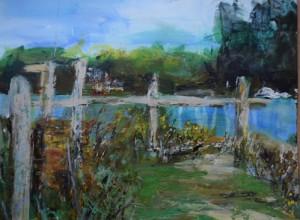 new paintingslow