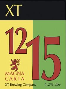 XT Pumpclip 1215 v2
