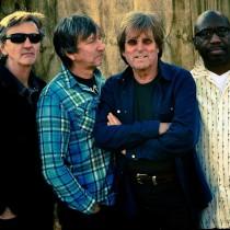 Mick Flinn Band
