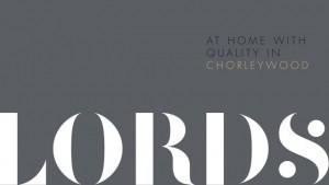 Lords Logo with strapline_ CHORLEYWOOD copy