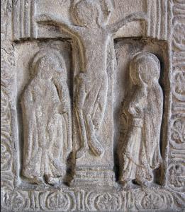 anglo saxon churches copy